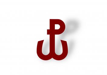 images_lipiec_2020_bitmap
