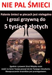 images_luty_2018_smieci_2a