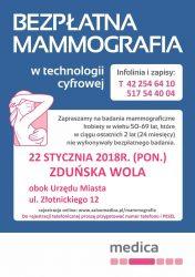 images_styczen_2018_mammo